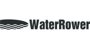 Logo Waterrower